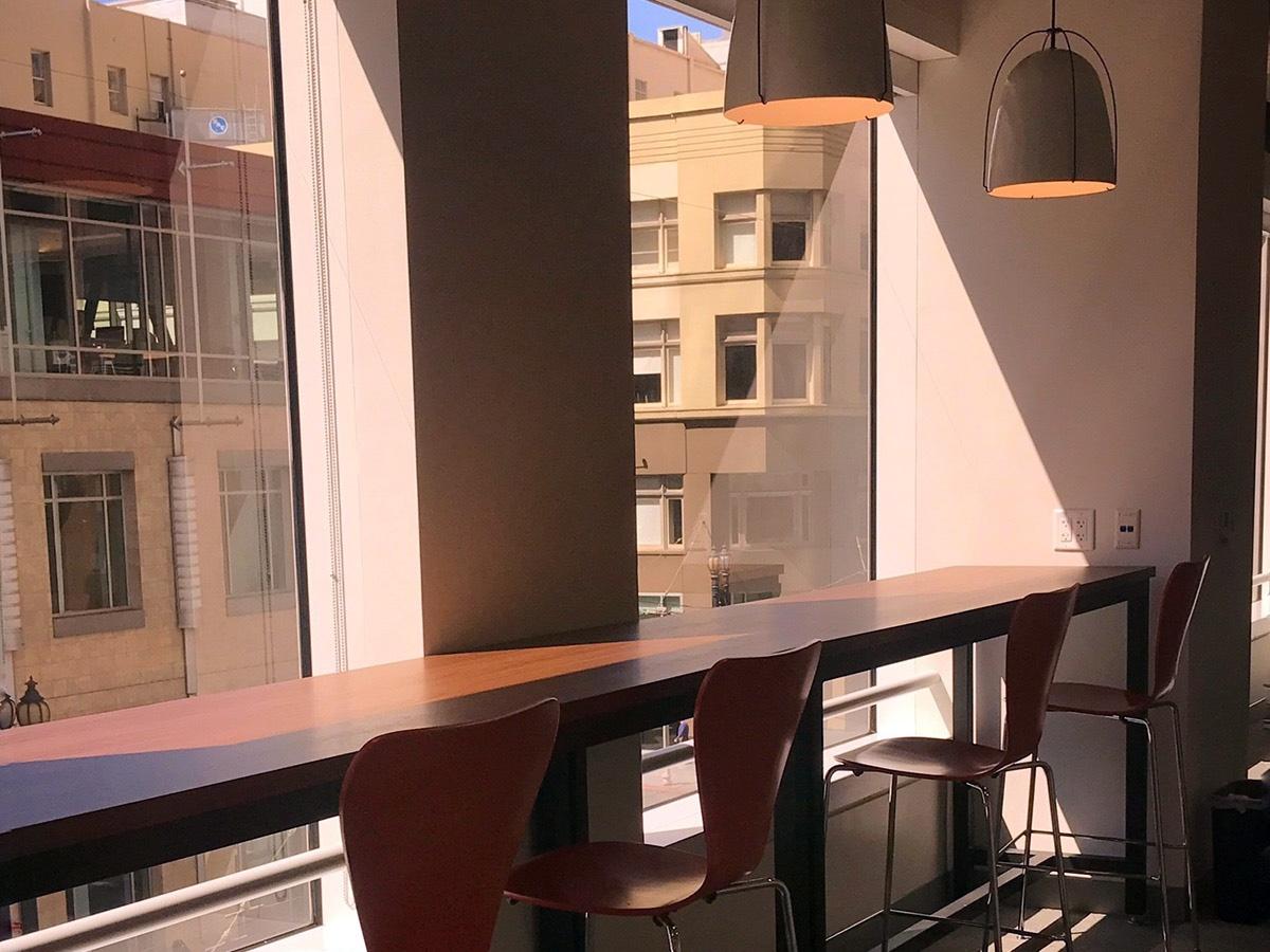 tall window_horizontal