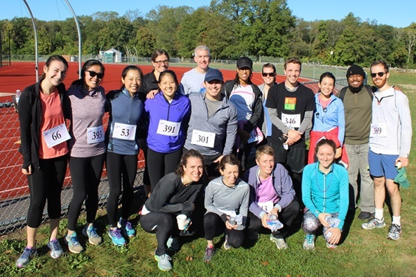 2017_10_October_Fun Run_bridgespanners