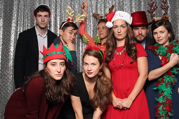 2017_12_December_SF holiday Party_fav-lg-5