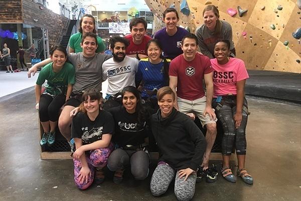 2017_4_April_Boston Rock climbing_IMG_0441